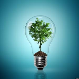 Šetrite energiu pre budúcnosť